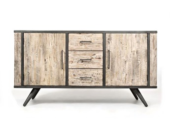 JF1641-60 / Retro Sideboard