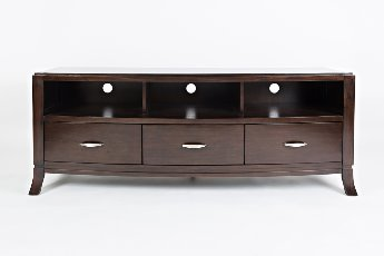 JF1688-70 / Downtown  Media Console