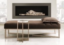 ATS-CHAISE-01A / Modern Artisan Collection